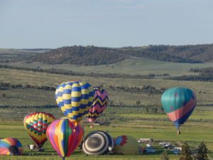 panguitch-valley-hot-air-balloon-rally-2020 (Panguitch Valley Balloon Rally)