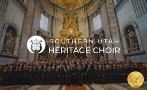 southern-utah-heritage-choir-cedar-city-gentri (Unsung Hero Concert Featuring Gentri and the Southern Utah Heritage Choir)